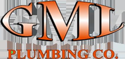 GML Plumbing